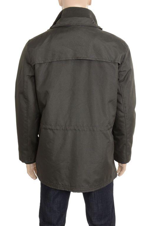 Кожаные куртки савеловская