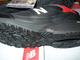 New Balance 993 LBR (USA)