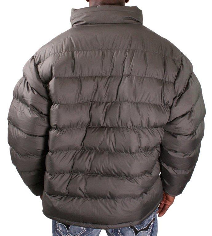Polo куртка