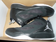 Air Jordan 2011 Q Flight